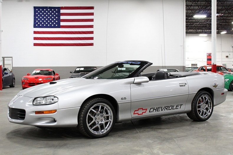 51772197d1ecc6 low res 2002 chevrolet camaro