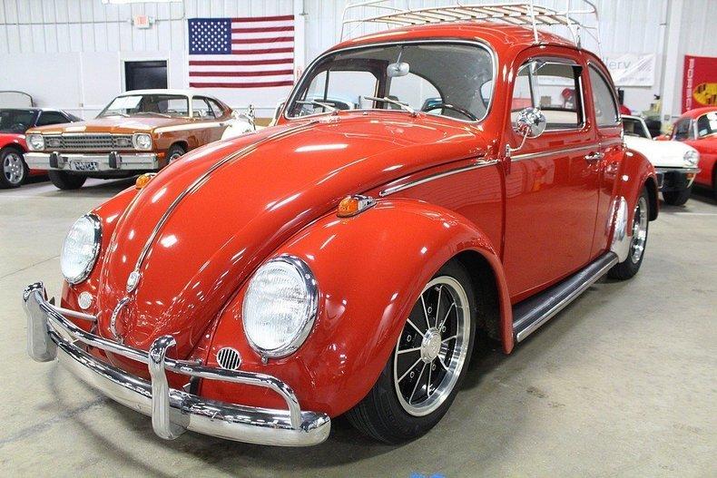 52200918e89431 low res 1964 volkswagen beetle