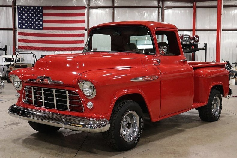 5223897239bee6 low res 1957 chevrolet pickup