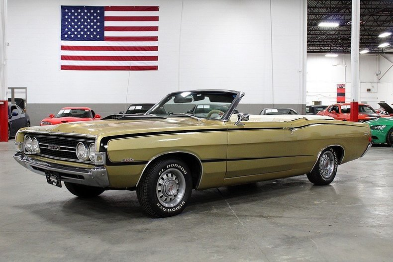 52272675bc083f low res 1968 ford torino gt