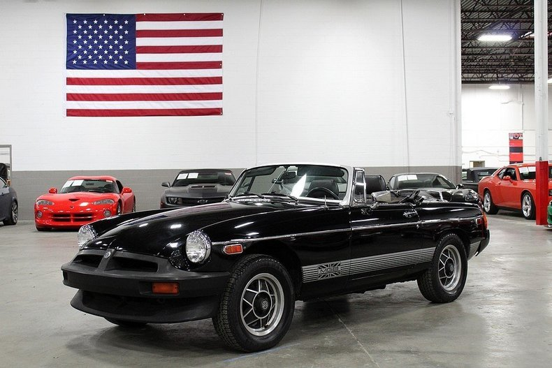 52264853e1e72e low res 1980 mg mgb