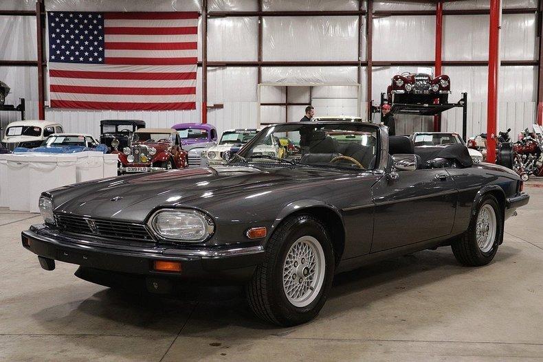 528825e757d429 low res 1989 jaguar xjs