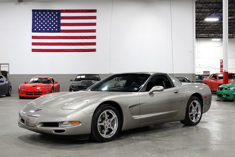 5255540b09f3de low res 2000 chevrolet corvette