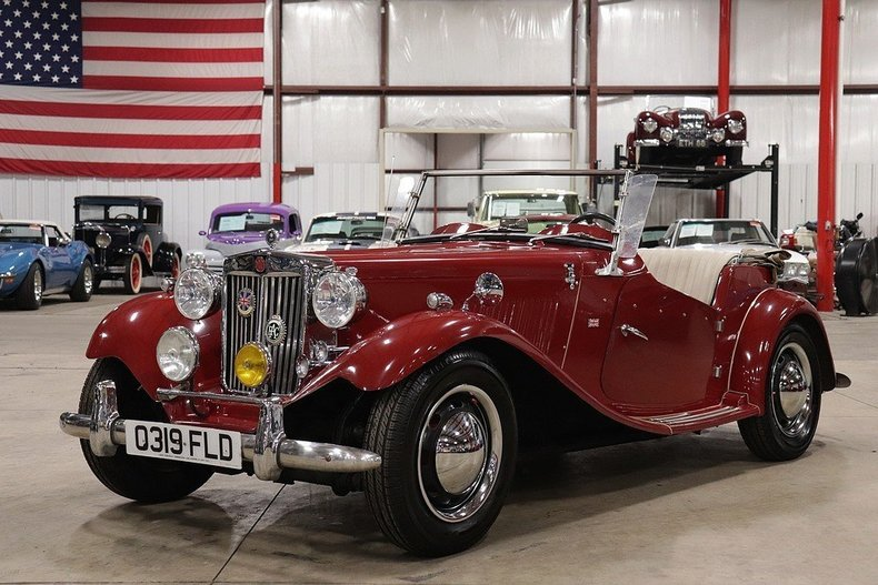 527589eb835ef3 low res 1957 mg td