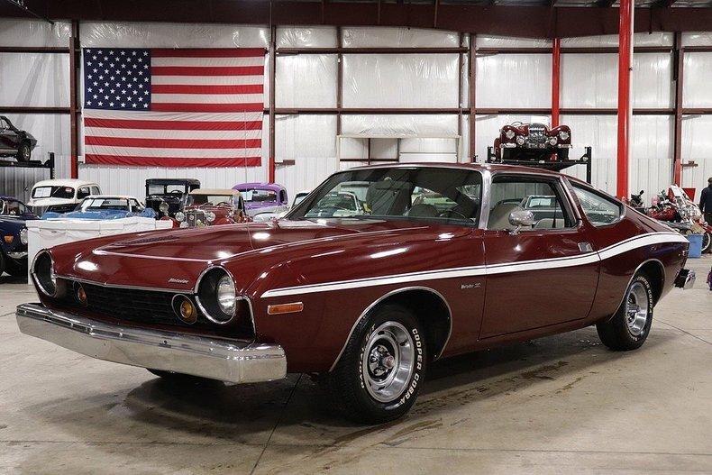 5273435dc0041d low res 1974 amc matador