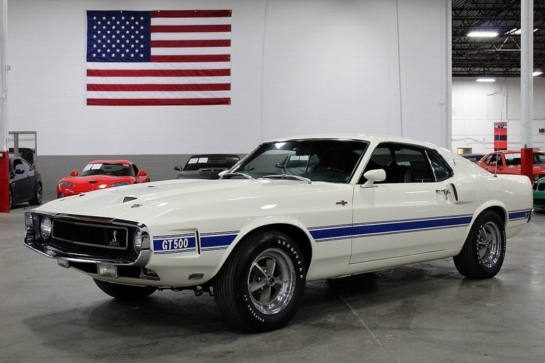 5222104ce55846 low res 1969 ford shelby mustang gt500