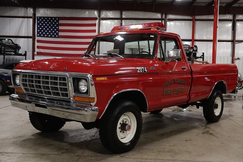 52512939dbb7d9 low res 1978 ford f250