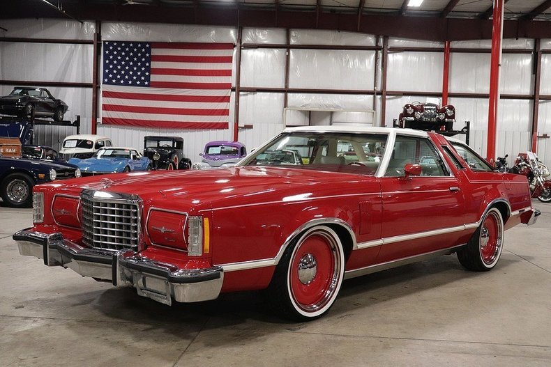 5289322cb06ece low res 1978 ford thunderbird
