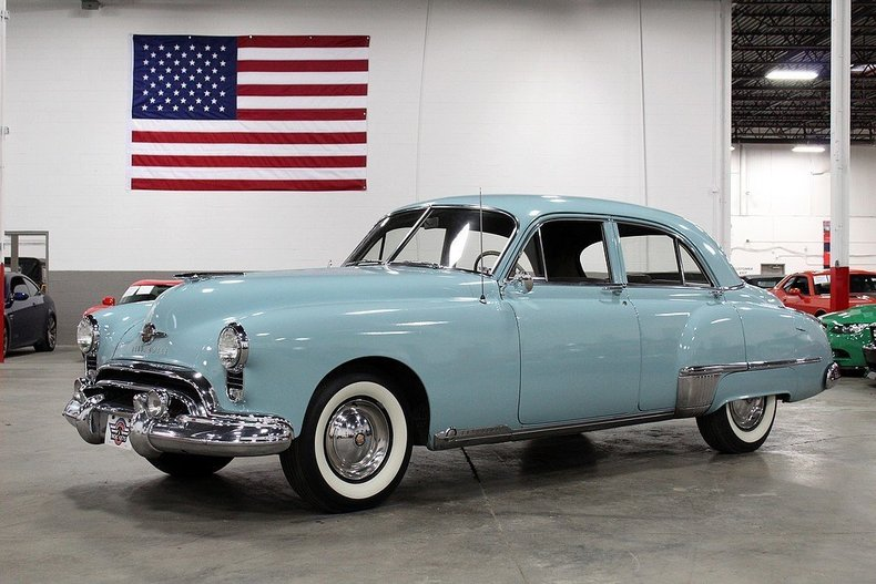 52620376f0e850 low res 1949 oldsmobile 98