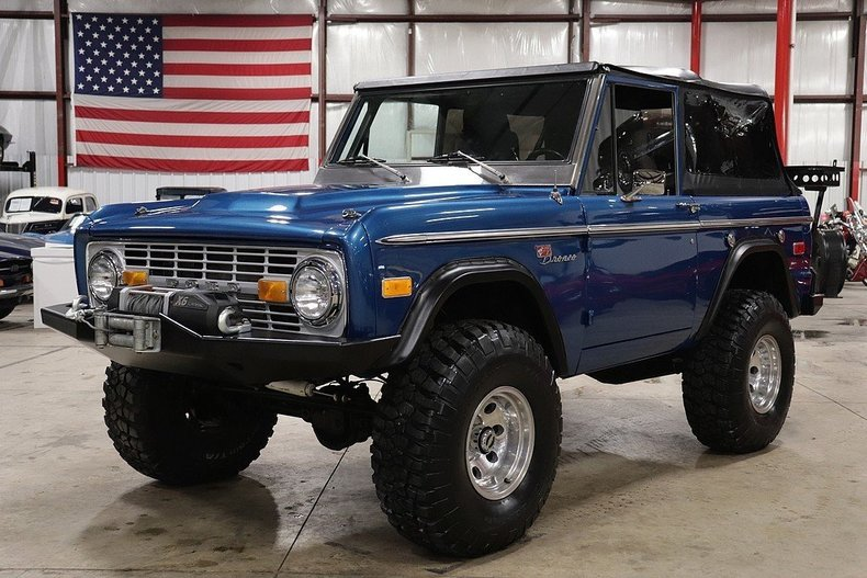 5250966af7d059 low res 1973 ford bronco