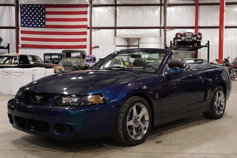 5276839b47e3bd low res 2004 ford mustang