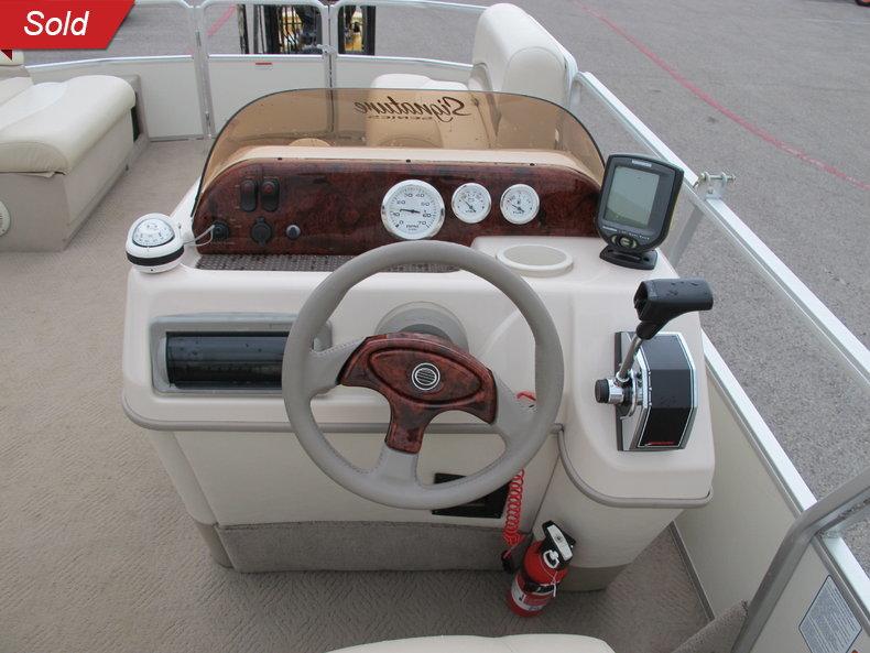 Sun Tracker Vehicle