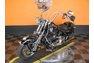 2005 Harley-Davidson Softail Springer