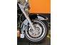 2000 Harley-Davidson