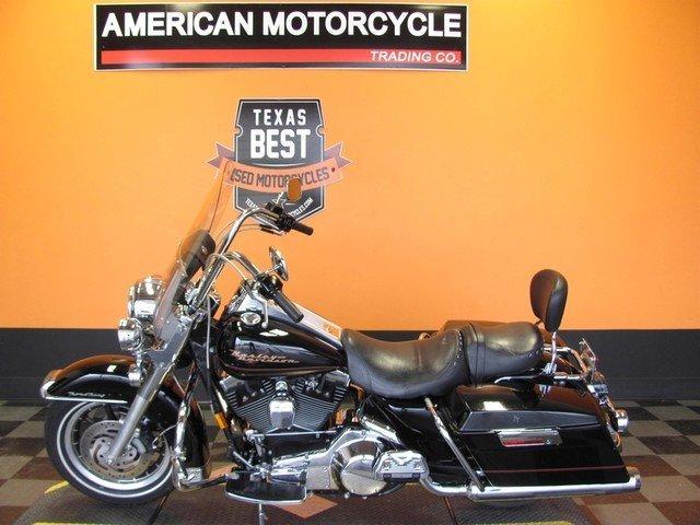 2000 2000 Harley-Davidson  For Sale