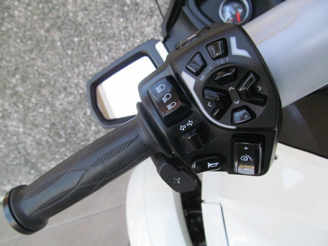 2011 2011 Can Am Spyder For Sale