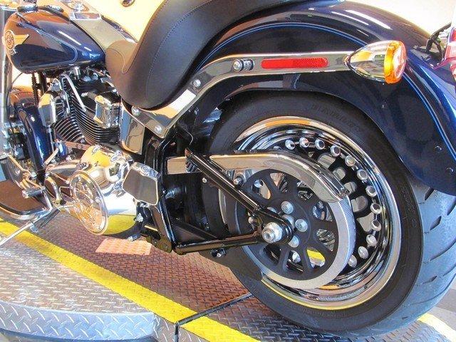 2013 2013 Harley-Davidson  For Sale