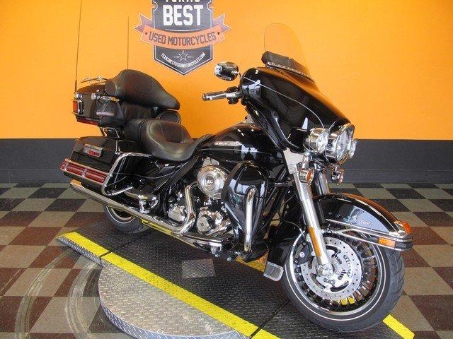 2012 2012 Harley-Davidson  For Sale