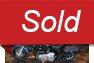 2014 Harley-Davidson Softail Slim