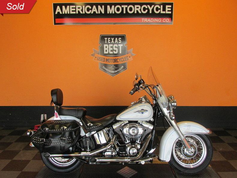 2012 Harley-Davidson