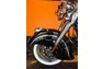 2015 Indian Chief Vintage