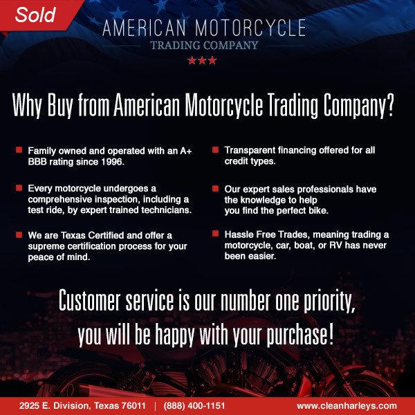 1997 1997 Honda Valkyrie For Sale