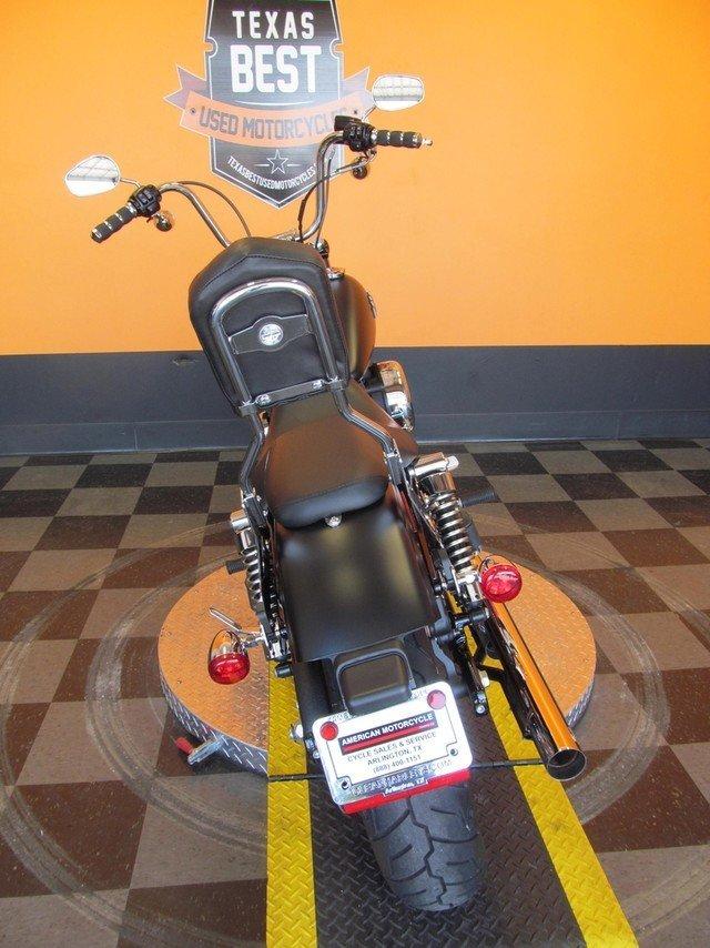 2015 2015 Harley-Davidson  For Sale