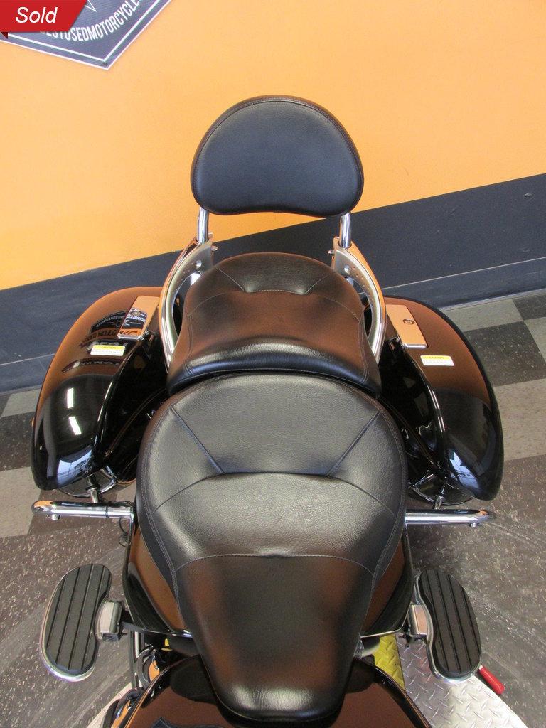 2009 2009 Kawasaki Vulcan For Sale