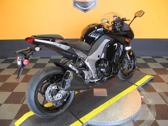 2011 2011   For Sale