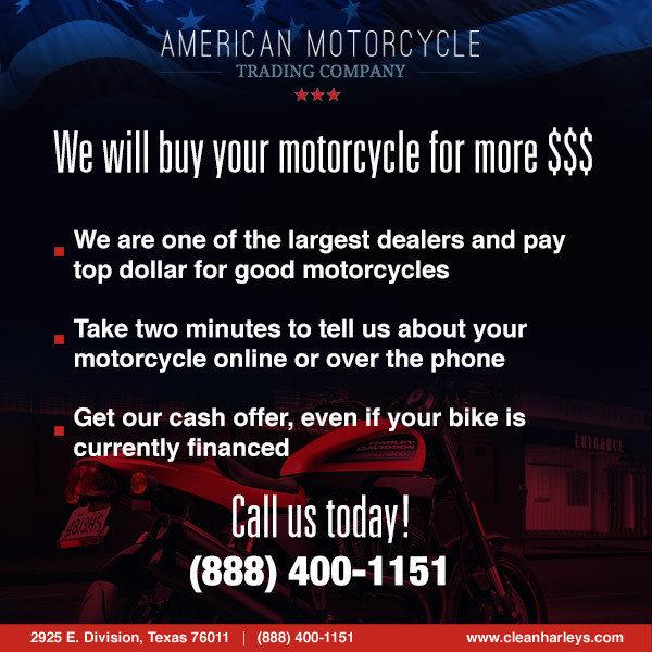 2002 2002 Harley-Davidson Dyna Wide Glide For Sale