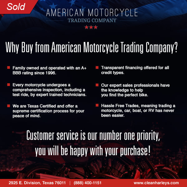 2012 2012 Harley-Davidson Softail Deluxe For Sale