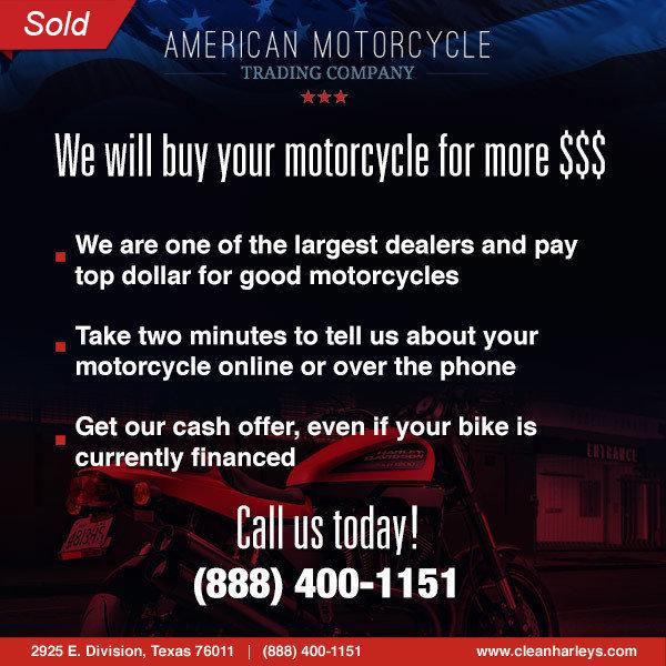2008 2008 Harley-Davidson Dyna Wide Glide For Sale