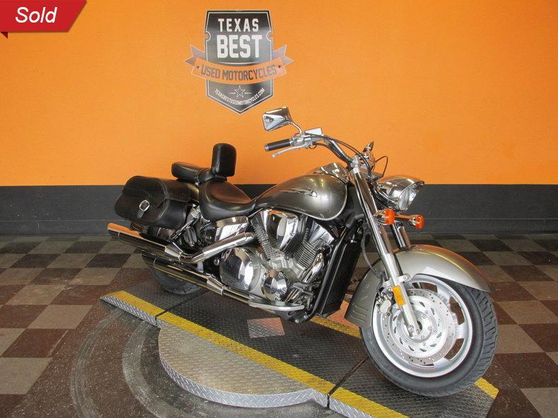 Honda motorcycle dealer East Tx Brownsville