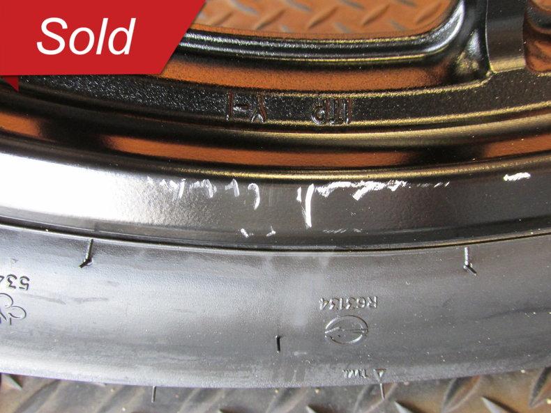2014 yamaha star bolt r spec xvs95cegr c for sale 63589 mcg for Yamaha bolt for sale near me