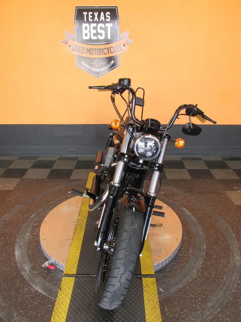 2016 2016 Harley-Davidson Sportster 1200 For Sale