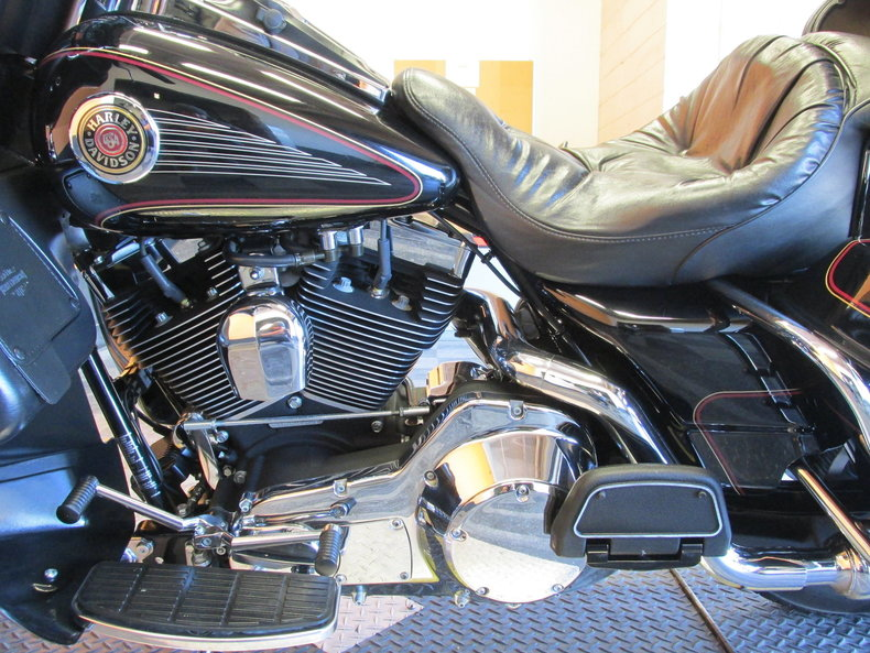 2000 2000 Harley-Davidson Ultra Classic For Sale