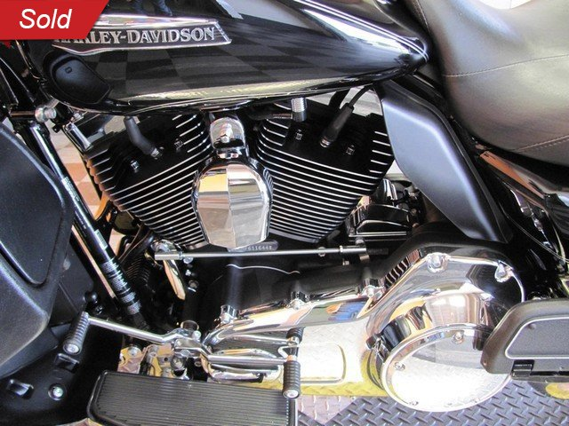 2015 2015 Harley-Davidson  For Sale