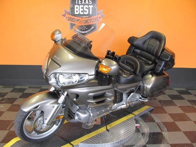 2008 2008   For Sale