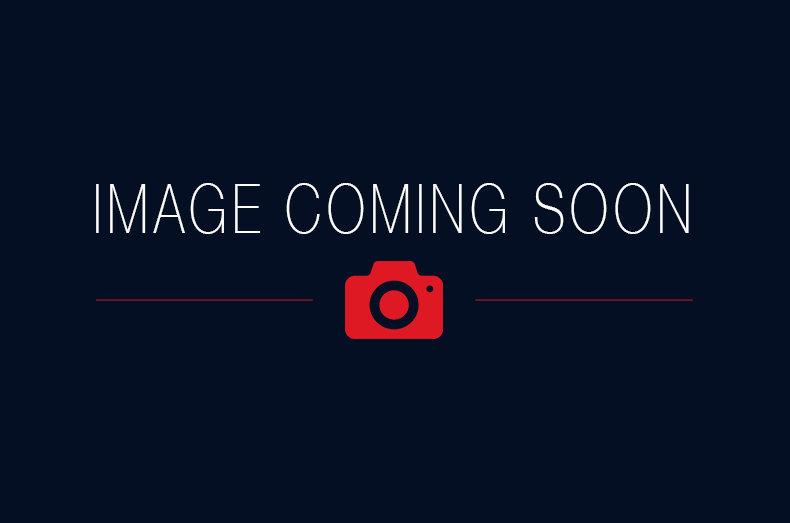 2015 BMW G650GS