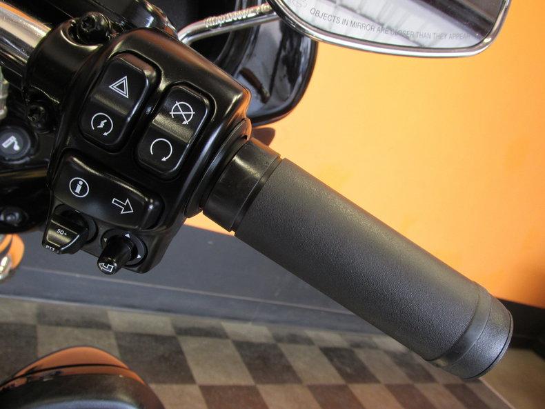 2015 Harley-Davidson Ultra Limited - FLHTK - American Motorcycle Trading Company
