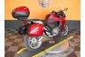 2010 Honda VFR12FAA