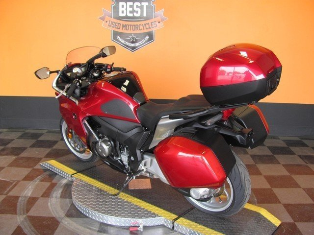 2010 2010   For Sale