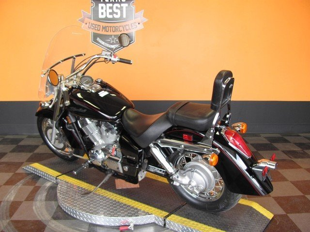 2007 2007   For Sale