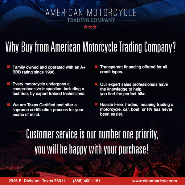 1995 1995 Harley-Davidson  For Sale