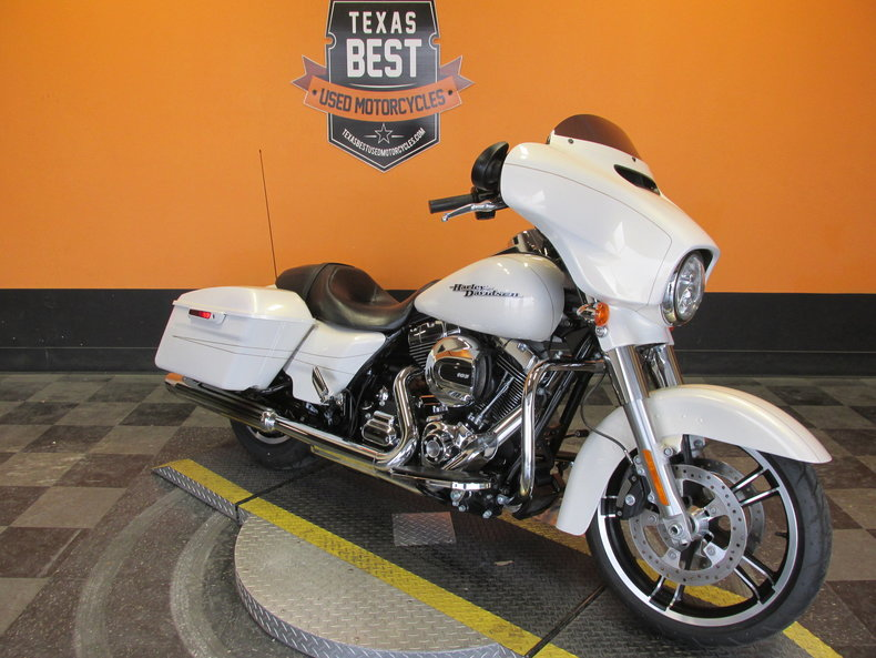 2015 harley davidson street glide special flhxs for sale 71361 mcg. Black Bedroom Furniture Sets. Home Design Ideas