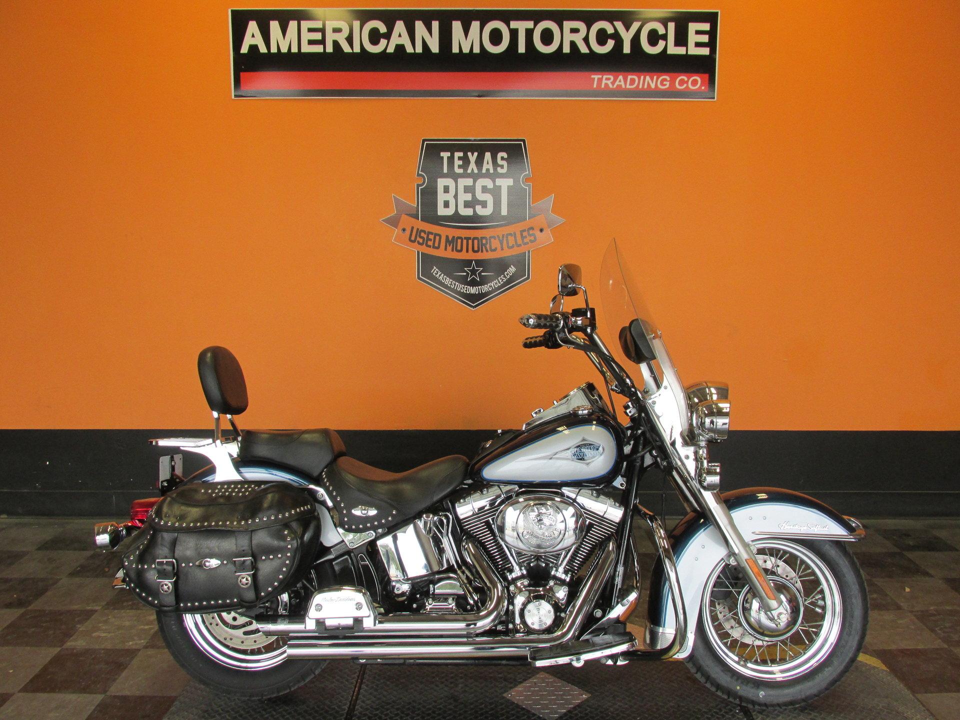 Harley Davidson  Cubic Inch Oil Change