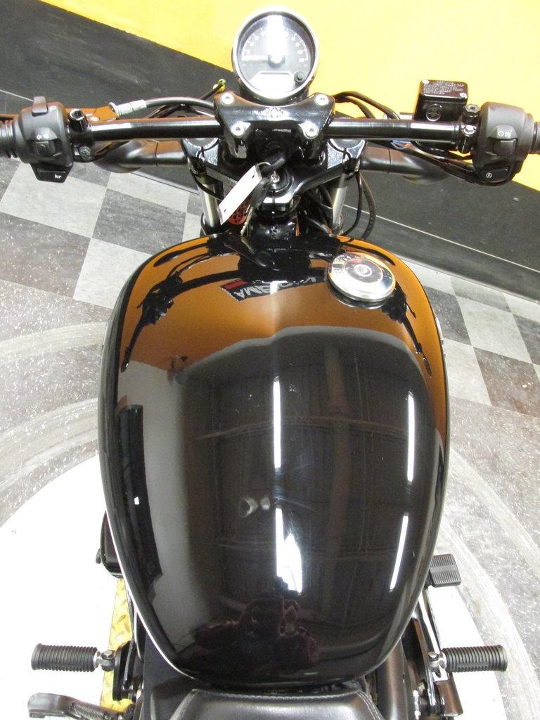 2015 Harley Davidson Street 750 Specs >> 2015 Harley-Davidson Street 750 - XG750 for sale #75365 | MCG