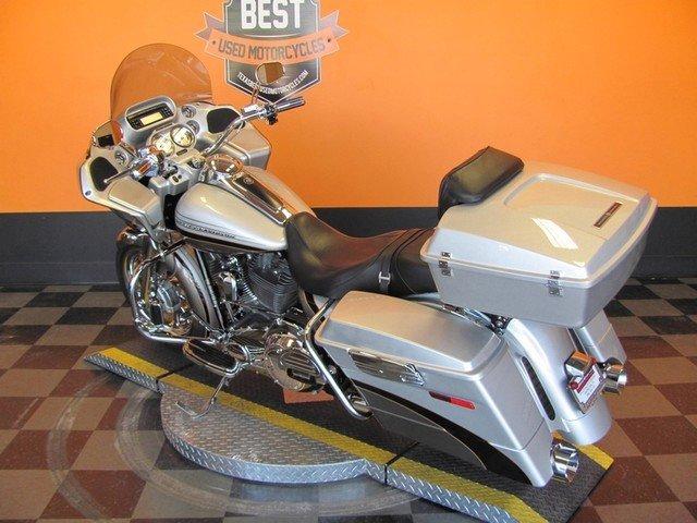 2009 2009 Harley-Davidson  For Sale