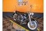 1984 Harley-Davidson