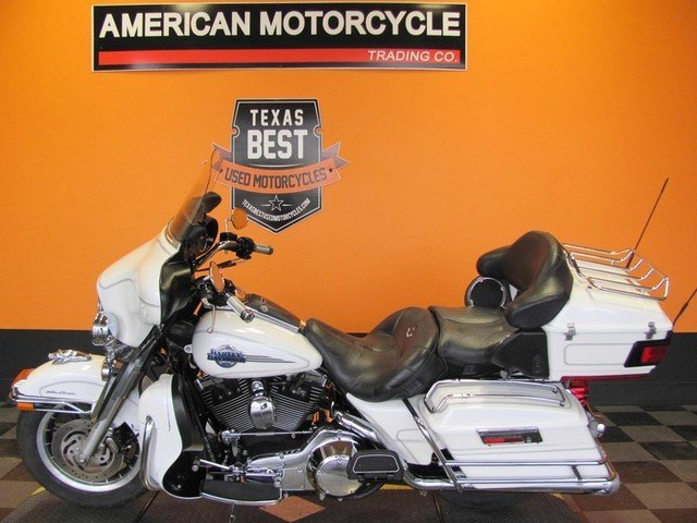 2006 2006 Harley-Davidson  For Sale